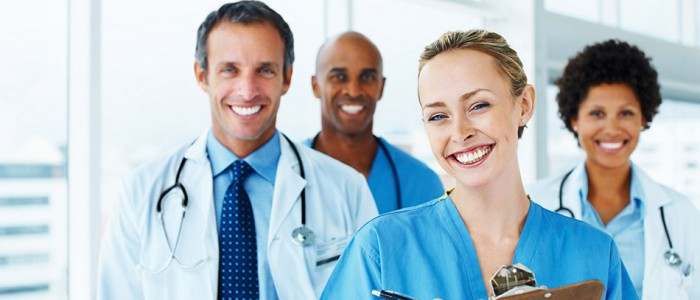 Careplans Blog Healthcare News and Information